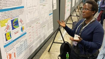 Permalink to: SPPG at AGU Fall Meeting 2019